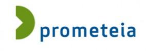 Prometeia<br /> * System Configuration Service