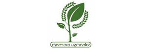 Marmara Uzmanlar<br /><br /> * Order Tracking Automation