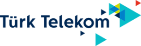 Türk Telekom<br /><br /> * MySql Database Maintenance-Support Service<br /><br /> * Oracle Golden Gate Project Implemented and Maintenance-Support Service<br /><br /> * Information Security Consulting<br /><br /> * Outsource Staff Supply