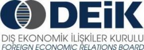 DEIK Ekonomik İlişkiler<br /> * Sistem Kurulumu Hizmeti