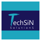 TechSiN Solutions