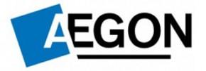 Aegon Türkiye<br /><br /> * e-Sales Uygulaması<br /><br /> * Ödül Yazılımı<br /><br /> * Komisyon- Prim Yazılımı<br /><br /> * Süreç Yazılımı Projesi<br /><br /> * Oracle, SQL Server ve MySQL Veritabanı Bakım-Destek Hizmeti<br /><br /> * Oracle GoldenGate Projesi Gerçeklenmesi ve Bakım-Destek Hizmeti<br /><br /> * Outsource Personel Temini