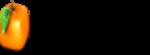 Emakin