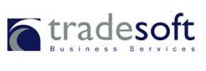 Tradesoft<br /> * Sistem Kurulumu Hizmeti