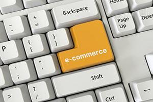 Sigortacılıkta E-Satış