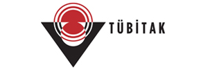 Tübitak<br /> * Outsource Personel Temini
