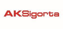 AKSigorta<br /><br /> * Facebook Automobile Insurance Proposal Application