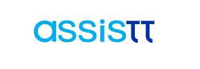 Assistt<br /> * İş Zekası Çözümleri <br /> * Danışmanlık Hizmeti