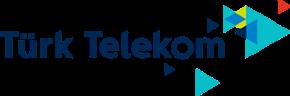 Türk Telekom<br /><br /> * MySql veritabanı Bakım Destek Hizmeti<br /><br /> * Oracle Golden Gate Projesi Gerçeklenmesi ve Bakım Destek Hizmeti<br /><br /> * Bilgi Güvenliği (Security) Danışmanlığı<br /><br /> * Outsource Personel Temini