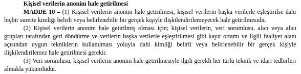 Veri_maskeleme_1