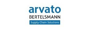 Arvato Supply Chain